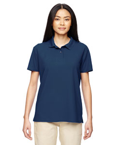 Marble Nay Performance™ Ladies' 4.7 oz. Jersey Polo