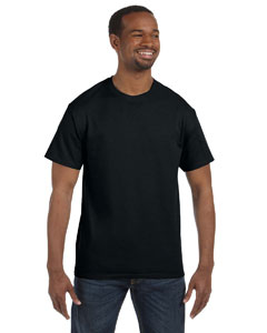 GildanHeavy Cotton 5.3 oz. T-Shirt Style #G500