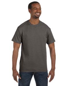 Tweed Heavy Cotton 5.3 oz. T-Shirt