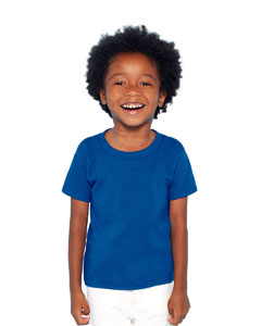 Royal Heavy Cotton™ Toddler 5.3 oz. T-Shirt