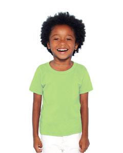 Mint Green Heavy Cotton™ Toddler 5.3 oz. T-Shirt