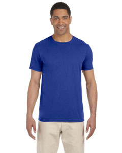 Royal Softstyle® 4.5 oz. T-Shirt