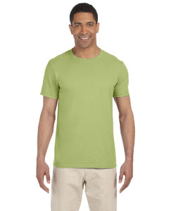Kiwi Softstyle® 4.5 oz. T-Shirt