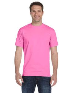 Azalea DryBlend™ 5.6 oz., 50/50 T-Shirt