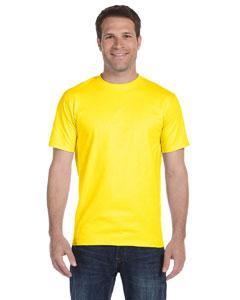 Daisy DryBlend® 5.6 oz., 50/50 T-Shirt