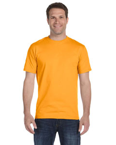 Tennessee Orange DryBlend™ 5.6 oz., 50/50 T-Shirt