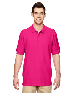 Heliconia Premium Cotton™ 6.5 oz. Double Piqué Sport Shirt