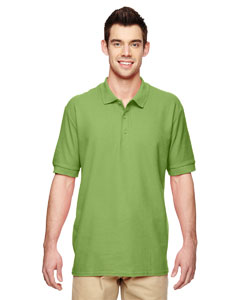 Kiwi Premium Cotton™ 6.5 oz. Double Piqué Sport Shirt