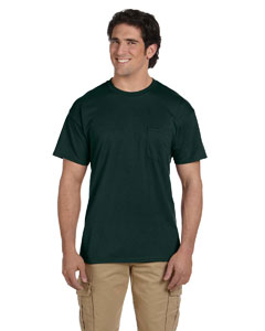 Bulk T Shirts Blank Adult Tees Volume Discount Shirtmax
