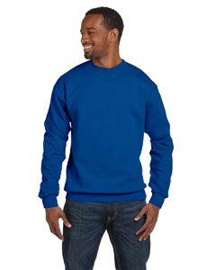 Royal Premium Cotton™ 9 oz. Ringspun Crew