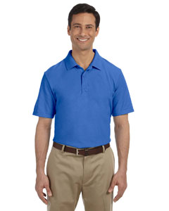 Royal DryBlend™ 6.5 oz. Pique Sport Shirt