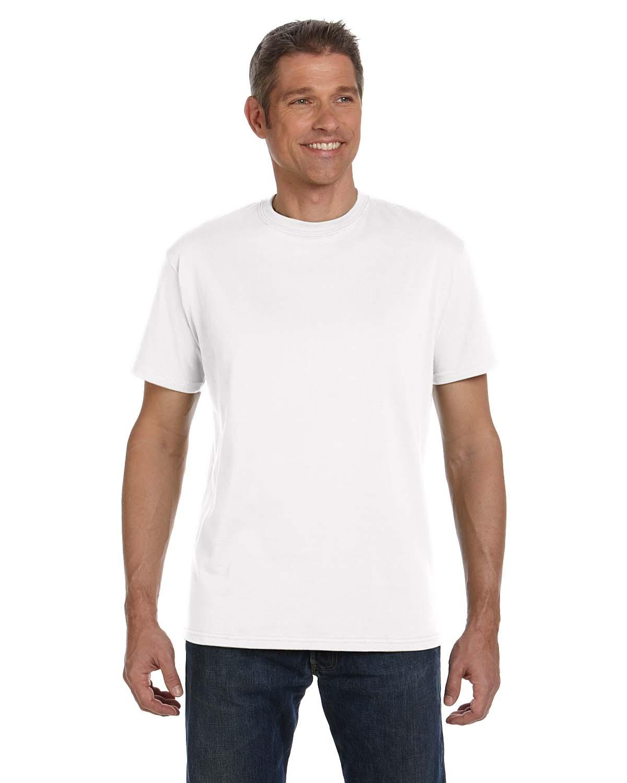 Econscious ec1000 100 organic cotton t shirt shirtmax for Natural cotton t shirts