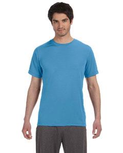 Pacific Men's Short-Sleeve T-Shirt