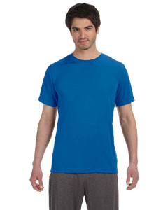 Royal Men's Short-Sleeve T-Shirt