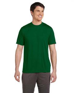 Sport Forest Unisex Performance Short-Sleeve T-Shirt