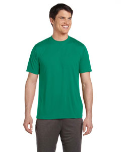 Sport Kelly Unisex Performance Short-Sleeve T-Shirt