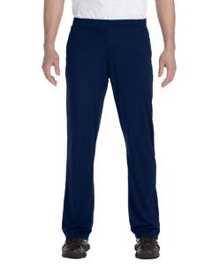 Navy Men's Pant