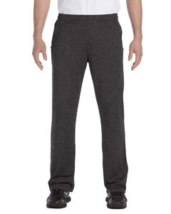 Dk Grey Heather Men's Pant
