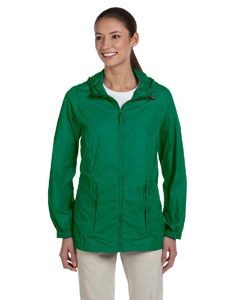 Ultramarine Women's Essential Rainwear