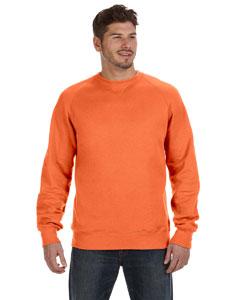 Vintage Orange 7.2 oz. Nano Crew