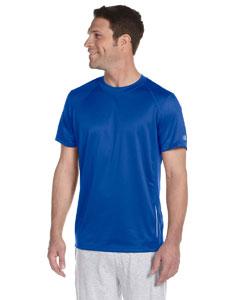 Royal Men's Tempo Performance T-Shirt