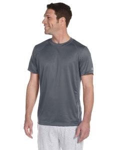 Gravel Men's Tempo Performance T-Shirt