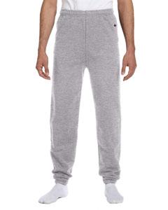Light Steel Eco® 9 oz., 50/50 Sweatpants
