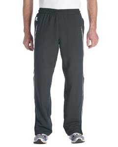 Stealth/white Team Prestige Pant