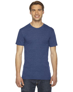 50 50 blend t shirts adult cotton polyester shirtmax for Poly blend t shirts wholesale