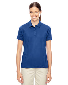 Sport Royal Ladies' Charger Performance Polo