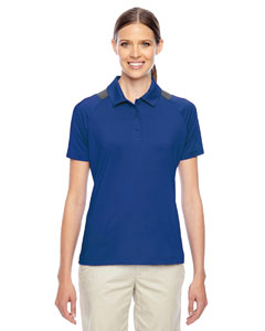 Sport Royal Ladies' Innovator Performance Polo