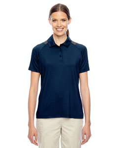 Sport Dark Navy Ladies' Innovator Performance Polo