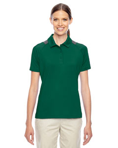 Sport Forest Ladies' Innovator Performance Polo