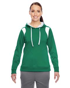 Sport Kelly Ladies' Elite Performance Hoodie