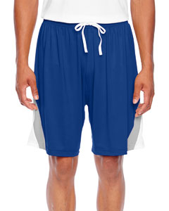 Sport Royal Men's All Sport Short