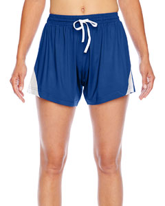 Sport Royal Ladies' All Sport Short