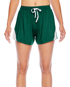 Sport Forest Ladies' All Sport Short