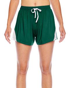 Sport Forest Ladies' All Sport Short
