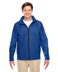 Sport Royal Conquest Jacket with Fleece Lining