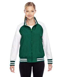 Sport Forest Ladies' Championship Jacket