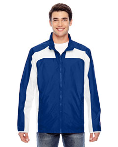 Sport Royal Men's Squad Jacket