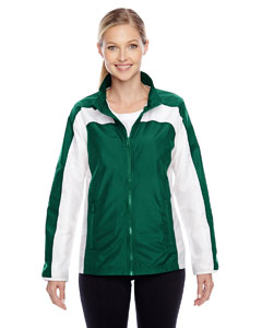 Sport Forest Ladies' Squad Jacket