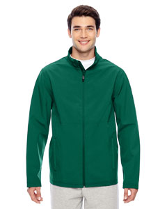 Sport Forest Men's Leader Soft Shell Jacket