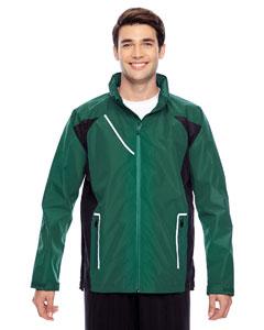 Sport Forest Men's Dominator Waterproof Jacket