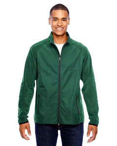 Sport Forest Men's Pride Microfleece Jacket