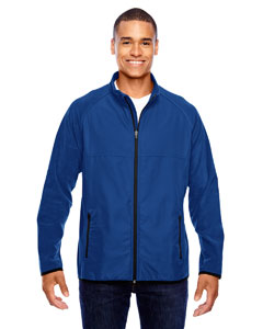Sport Royal Men's Pride Microfleece Jacket