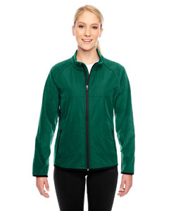Sport Forest Ladies' Pride Microfleece Jacket