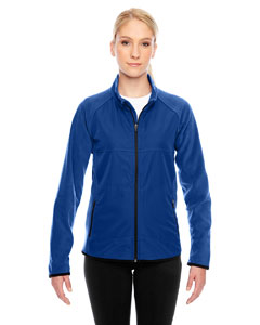 Sport Royal Ladies' Pride Microfleece Jacket