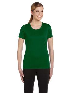 Sport Forest Women's Sports T-Shirt