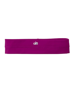 Currant Ladies' Headband
